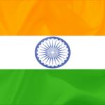 26 January Speech Script   26 January Speech in Hindi   Republic Day Speech   Public Speaking on Republic Day